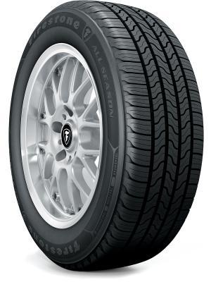 All Season Tires
