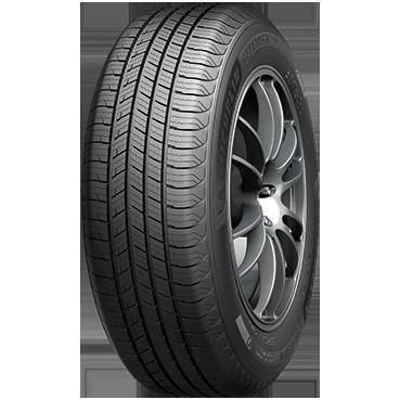 Defender T H Tires