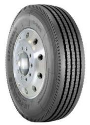 Hercules H-502 ECOFT Tires